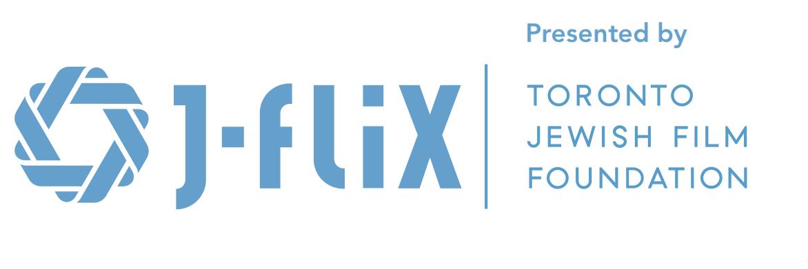 j-flix